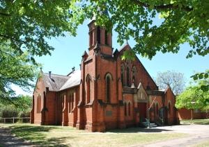 benalla_presbyterian_church_005